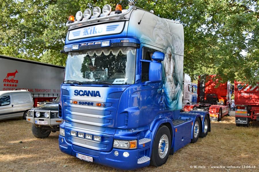 20180812-Truckshow-Bekkevoort-00382.jpg