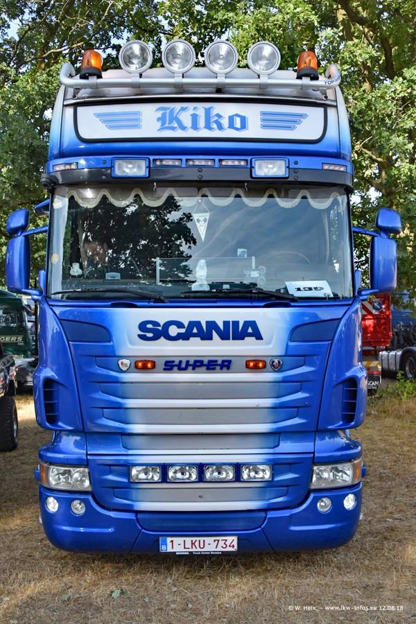 20180812-Truckshow-Bekkevoort-00383.jpg