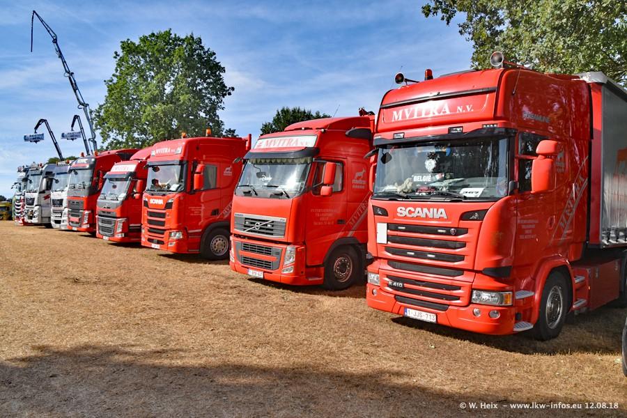 20180812-Truckshow-Bekkevoort-00385.jpg