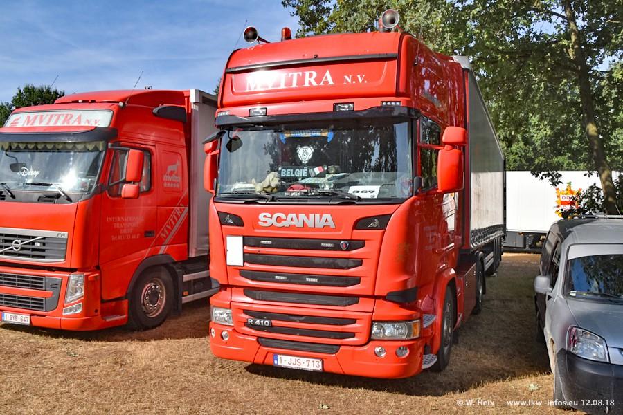 20180812-Truckshow-Bekkevoort-00386.jpg