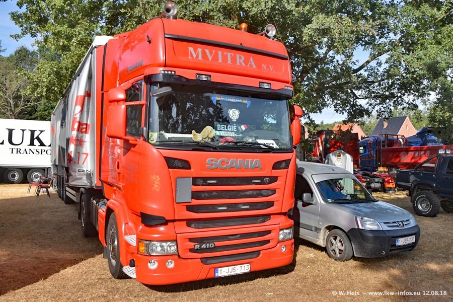 20180812-Truckshow-Bekkevoort-00388.jpg