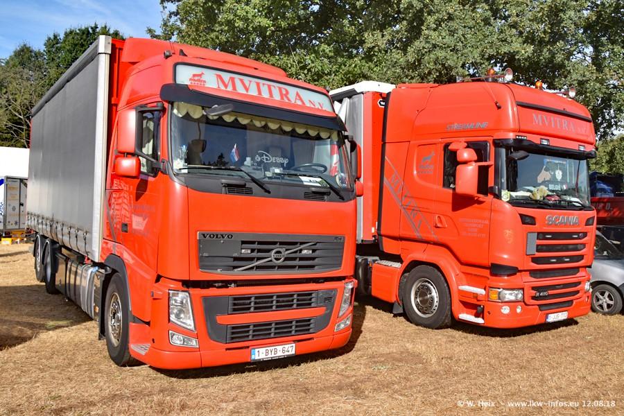 20180812-Truckshow-Bekkevoort-00391.jpg
