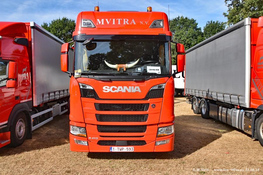 20180812-Truckshow-Bekkevoort-00394.jpg