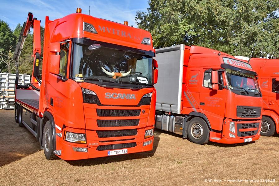 20180812-Truckshow-Bekkevoort-00395.jpg