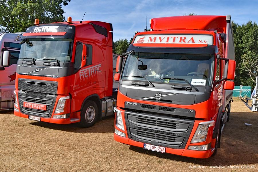 20180812-Truckshow-Bekkevoort-00396.jpg