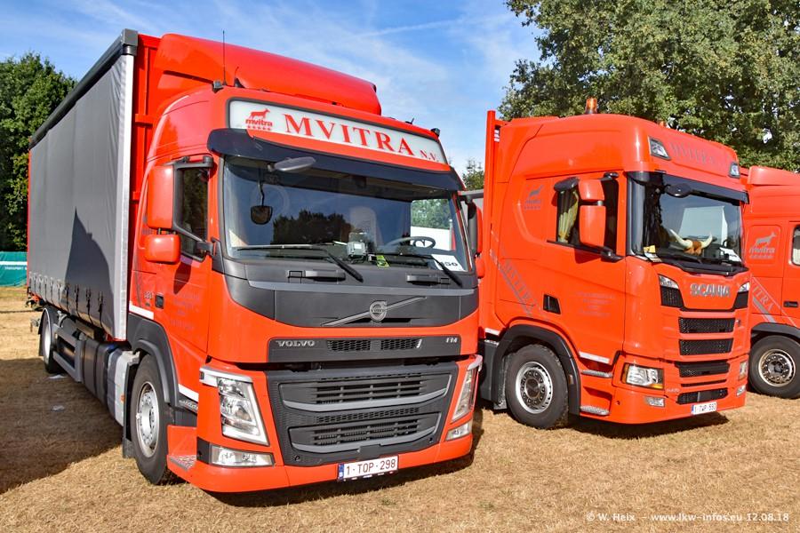 20180812-Truckshow-Bekkevoort-00398.jpg