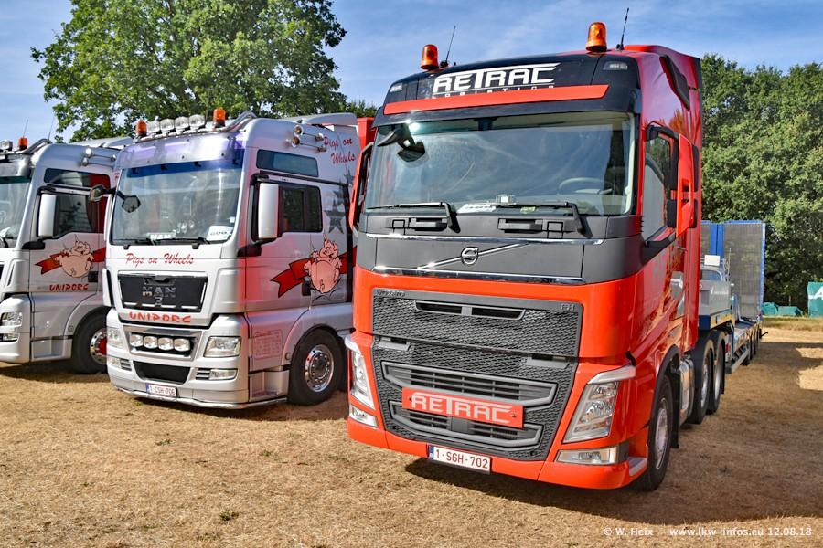 20180812-Truckshow-Bekkevoort-00399.jpg