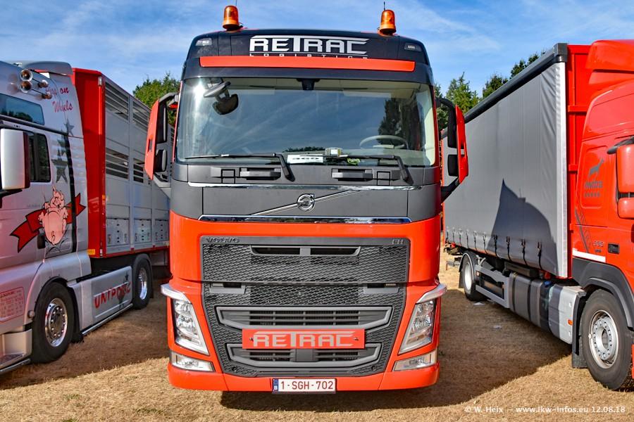20180812-Truckshow-Bekkevoort-00400.jpg