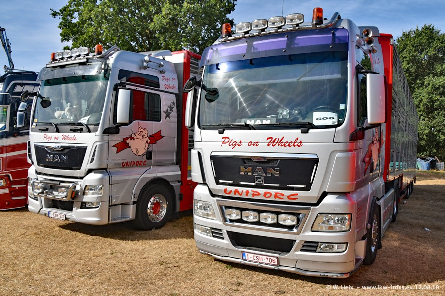 20180812-Truckshow-Bekkevoort-00403.jpg