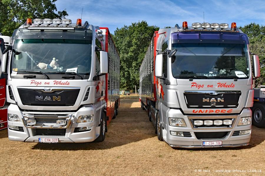 20180812-Truckshow-Bekkevoort-00406.jpg