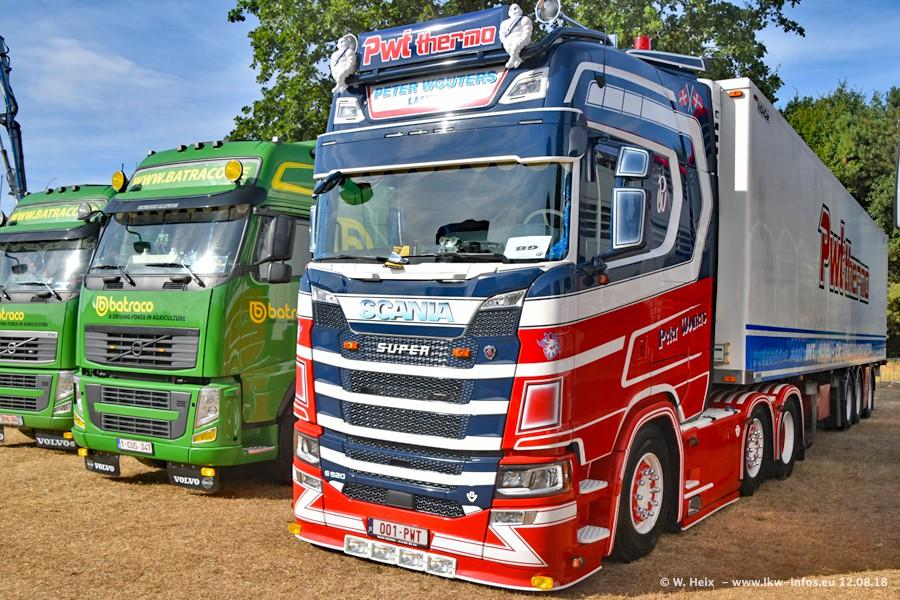 20180812-Truckshow-Bekkevoort-00408.jpg