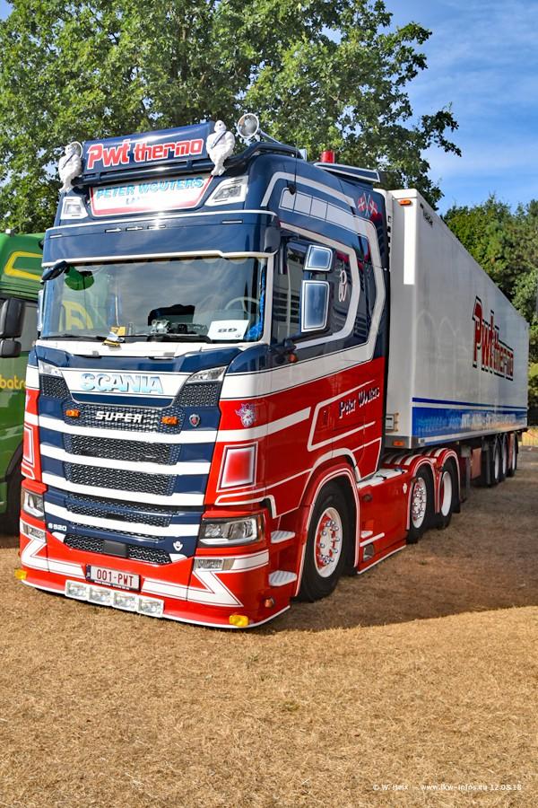 20180812-Truckshow-Bekkevoort-00409.jpg
