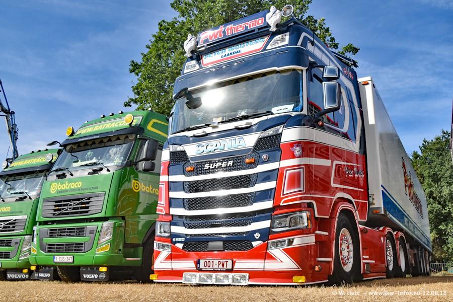 20180812-Truckshow-Bekkevoort-00411.jpg