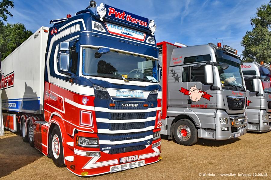 20180812-Truckshow-Bekkevoort-00413.jpg