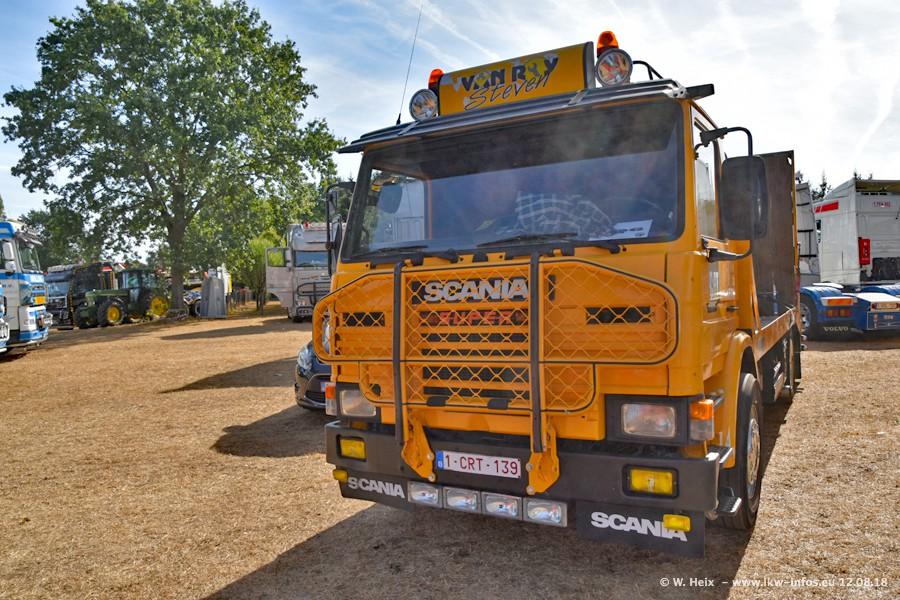 20180812-Truckshow-Bekkevoort-00416.jpg