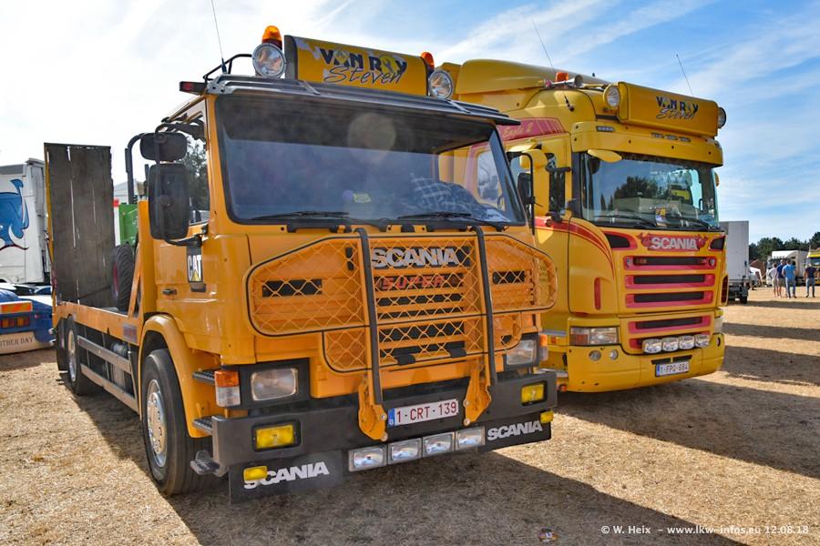 20180812-Truckshow-Bekkevoort-00417.jpg