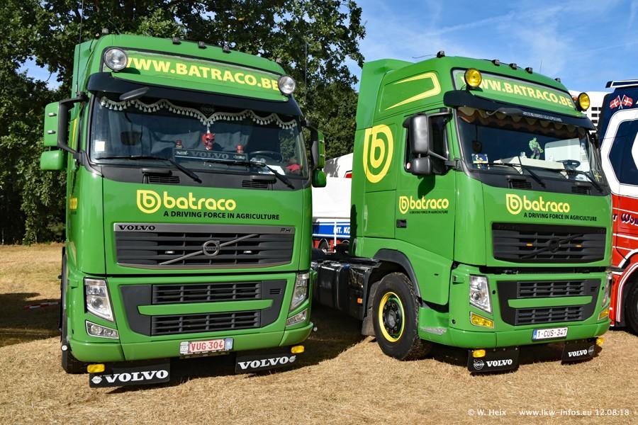 20180812-Truckshow-Bekkevoort-00427.jpg