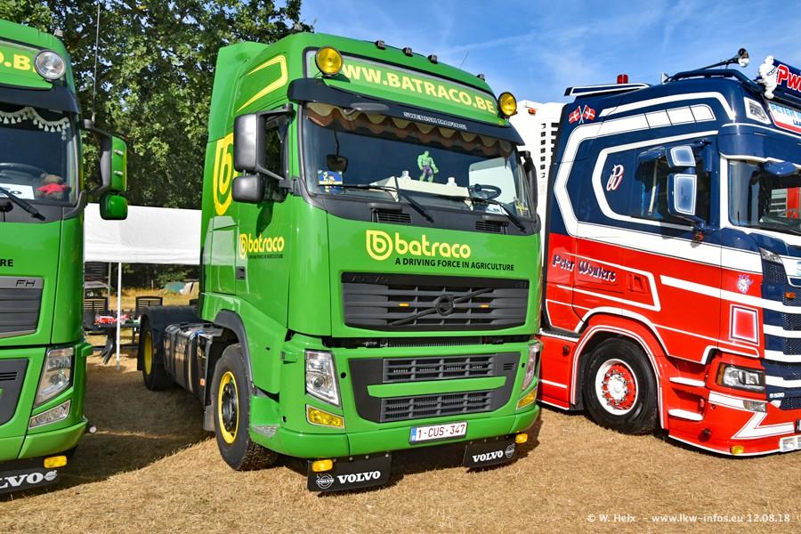 20180812-Truckshow-Bekkevoort-00428.jpg