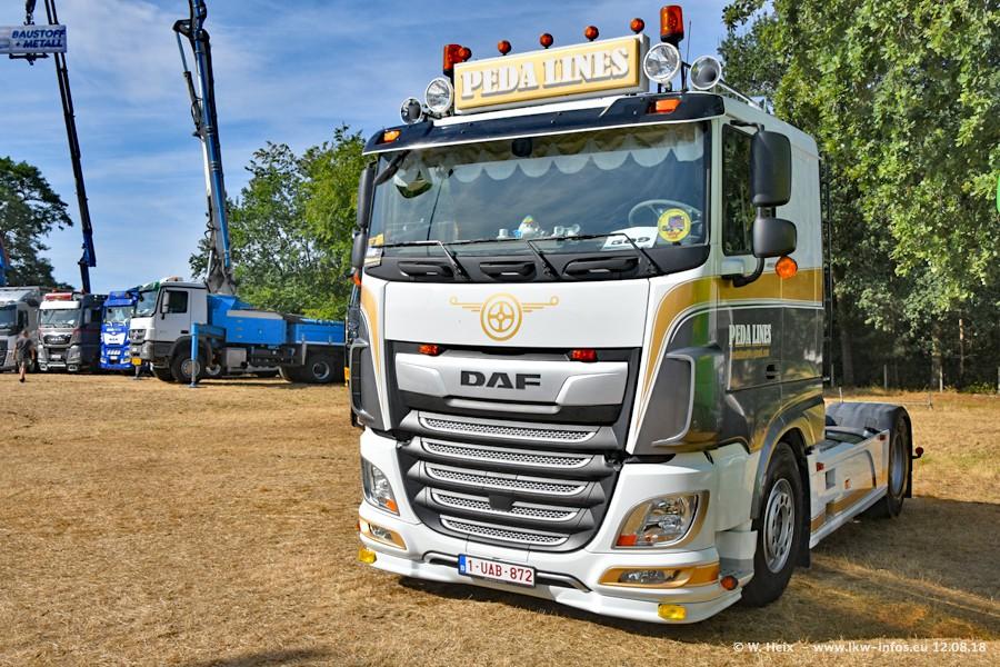 20180812-Truckshow-Bekkevoort-00430.jpg