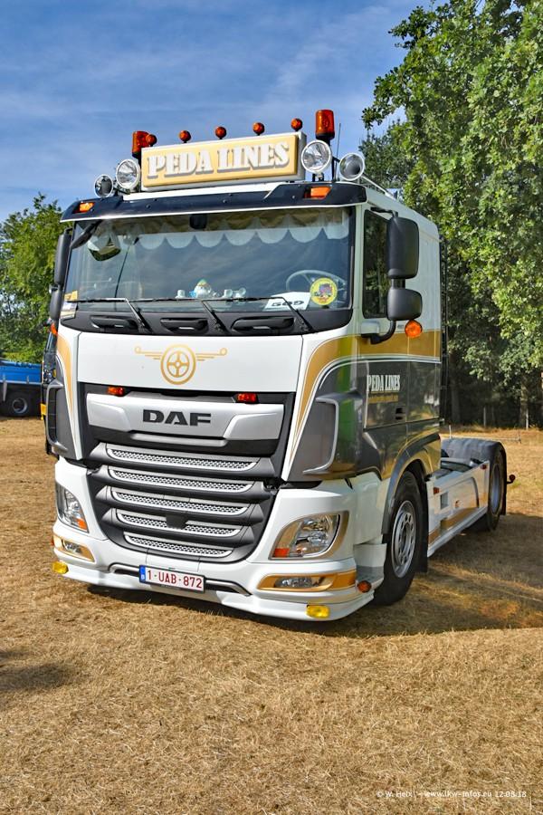 20180812-Truckshow-Bekkevoort-00431.jpg