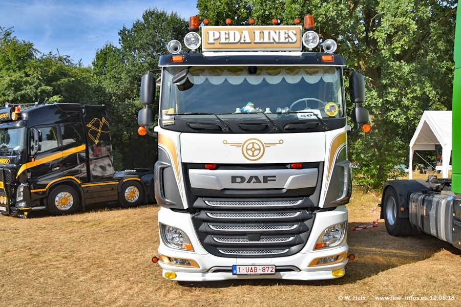20180812-Truckshow-Bekkevoort-00432.jpg