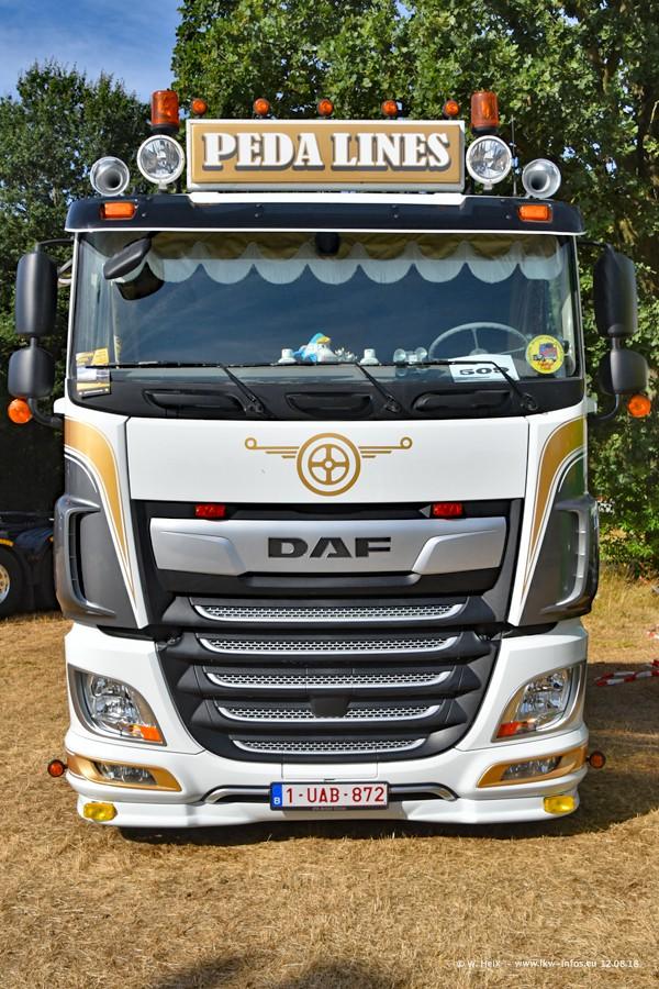 20180812-Truckshow-Bekkevoort-00433.jpg