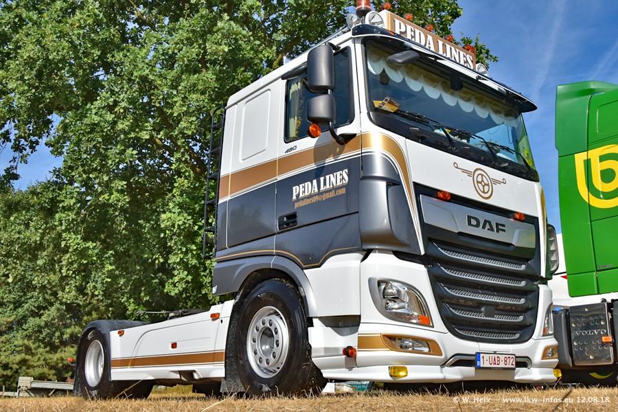 20180812-Truckshow-Bekkevoort-00435.jpg