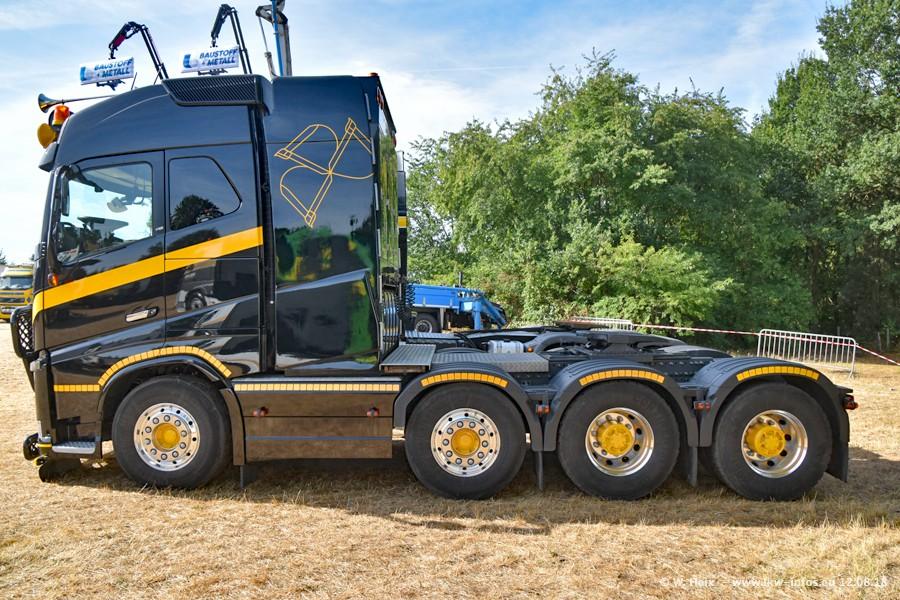 20180812-Truckshow-Bekkevoort-00442.jpg