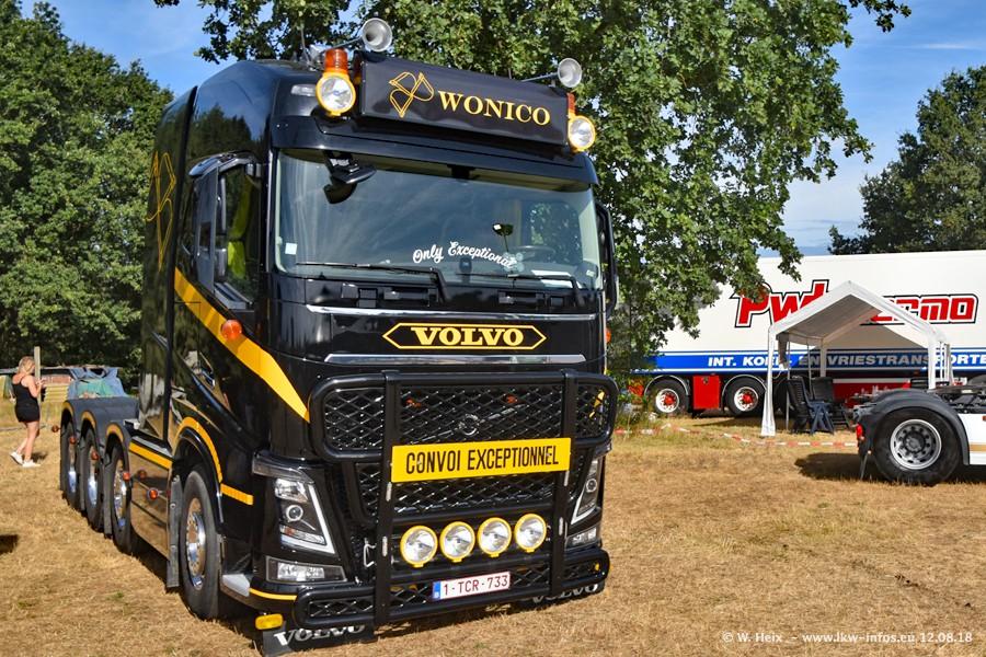 20180812-Truckshow-Bekkevoort-00445.jpg