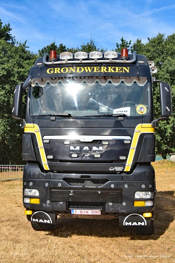 20180812-Truckshow-Bekkevoort-00447.jpg
