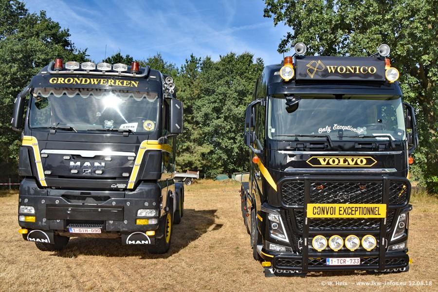 20180812-Truckshow-Bekkevoort-00448.jpg