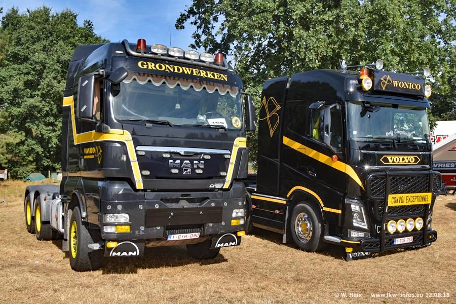 20180812-Truckshow-Bekkevoort-00450.jpg