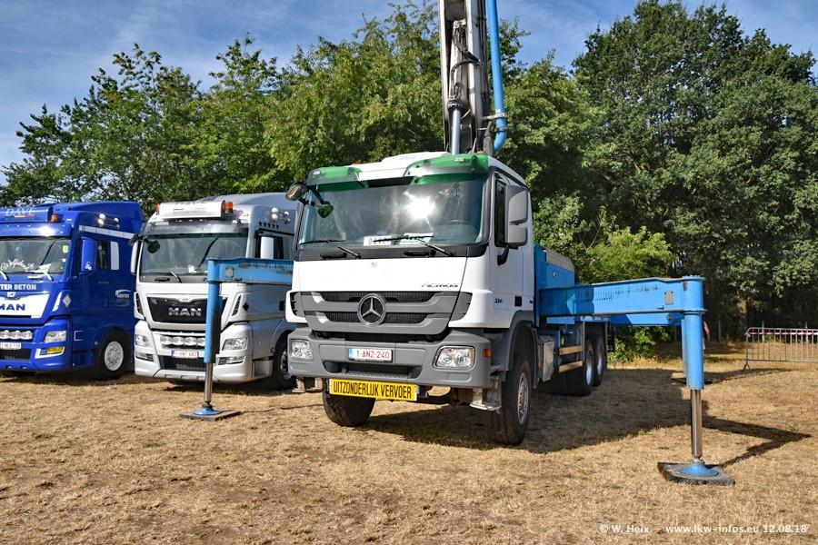 20180812-Truckshow-Bekkevoort-00452.jpg