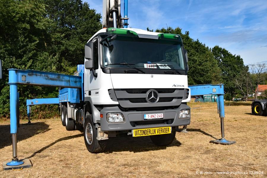 20180812-Truckshow-Bekkevoort-00453.jpg