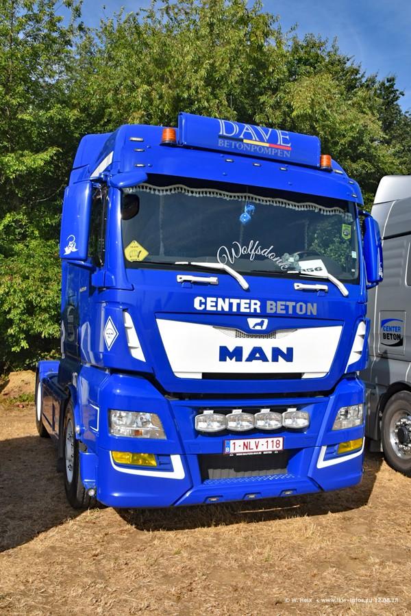 20180812-Truckshow-Bekkevoort-00459.jpg