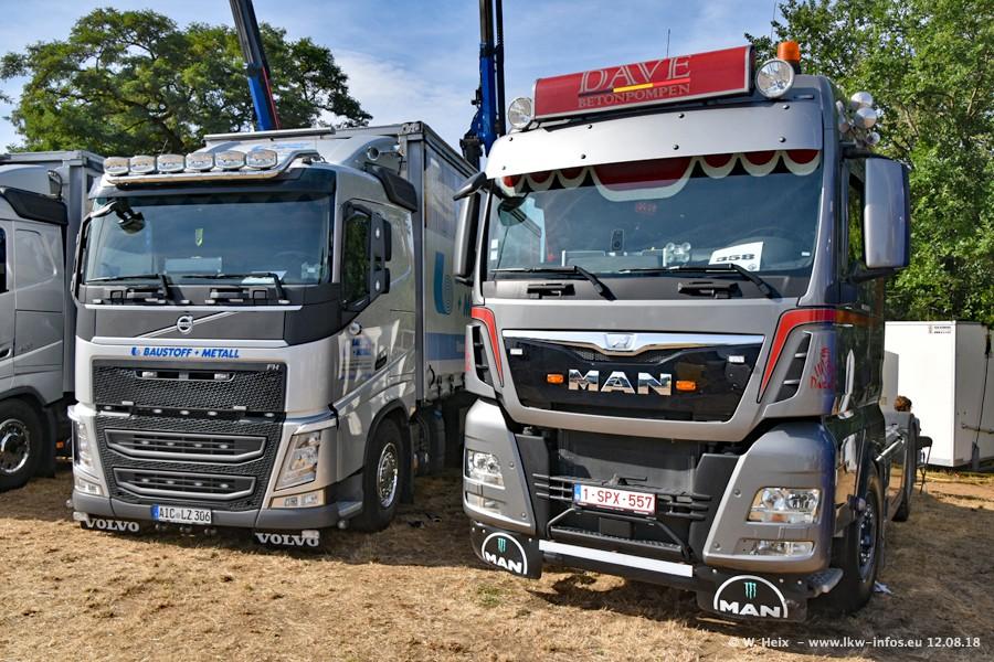 20180812-Truckshow-Bekkevoort-00460.jpg