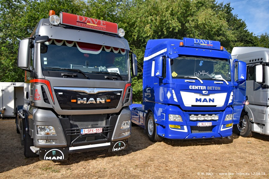 20180812-Truckshow-Bekkevoort-00462.jpg