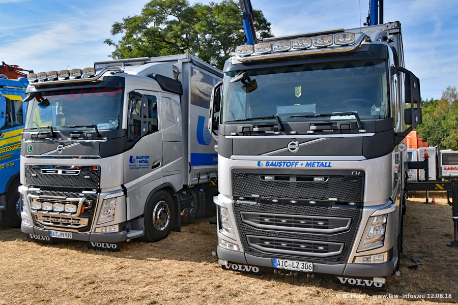 20180812-Truckshow-Bekkevoort-00463.jpg