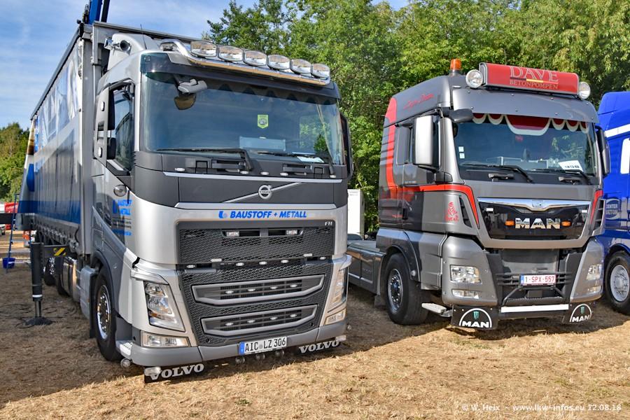 20180812-Truckshow-Bekkevoort-00465.jpg