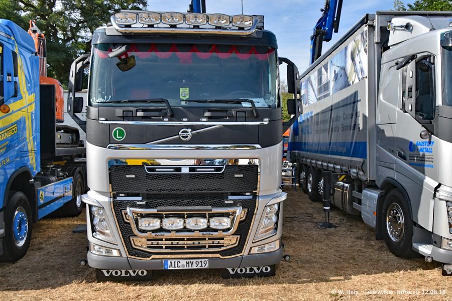 20180812-Truckshow-Bekkevoort-00467.jpg