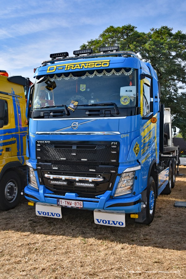 20180812-Truckshow-Bekkevoort-00470.jpg