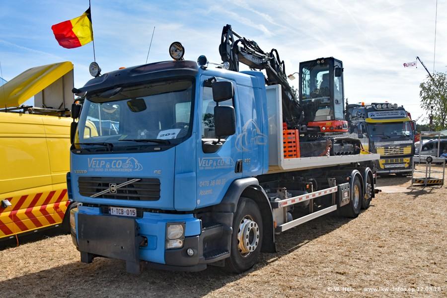 20180812-Truckshow-Bekkevoort-00476.jpg