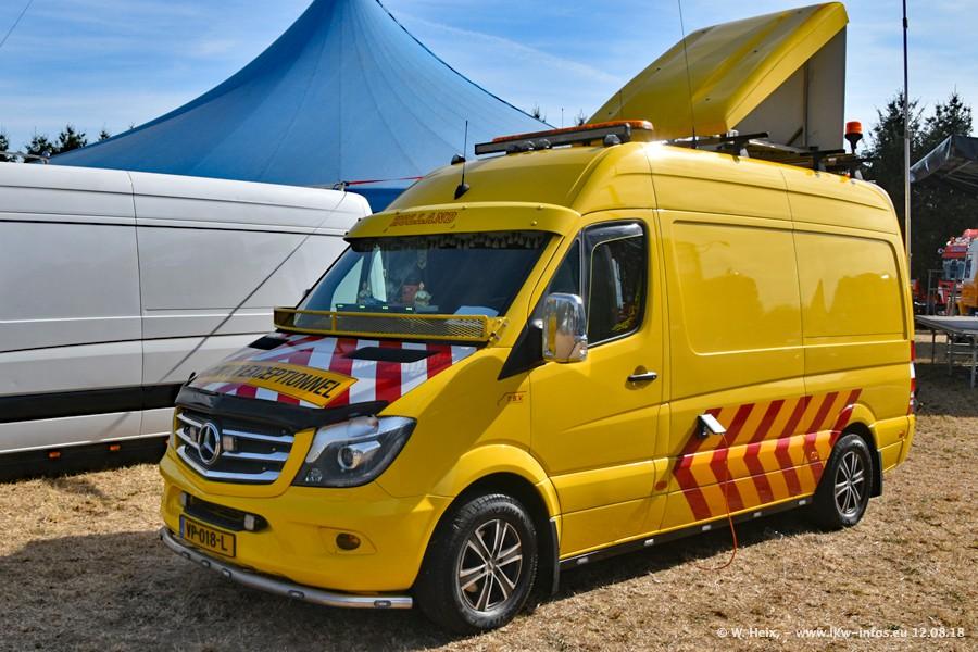 20180812-Truckshow-Bekkevoort-00477.jpg
