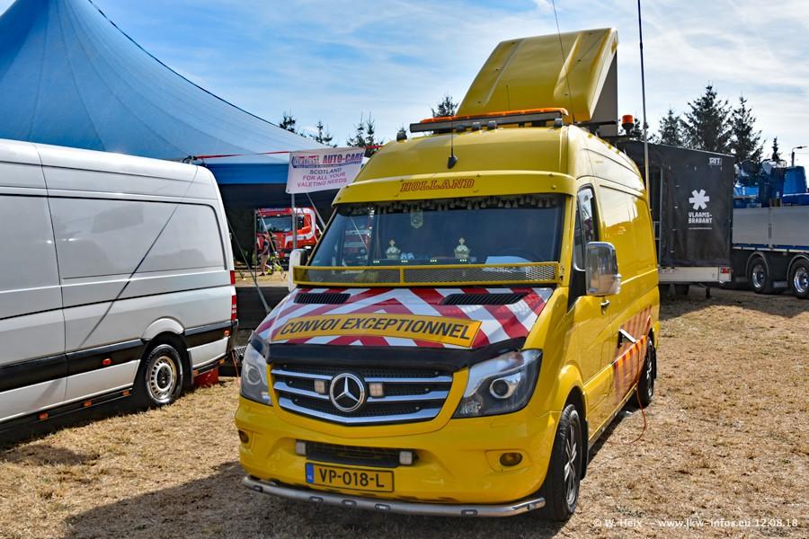 20180812-Truckshow-Bekkevoort-00478.jpg