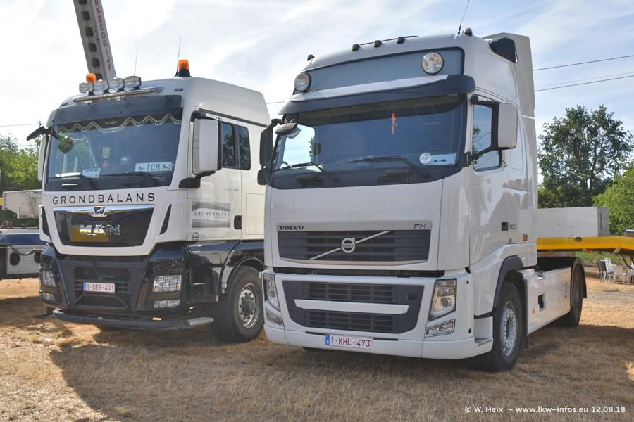 20180812-Truckshow-Bekkevoort-00480.jpg