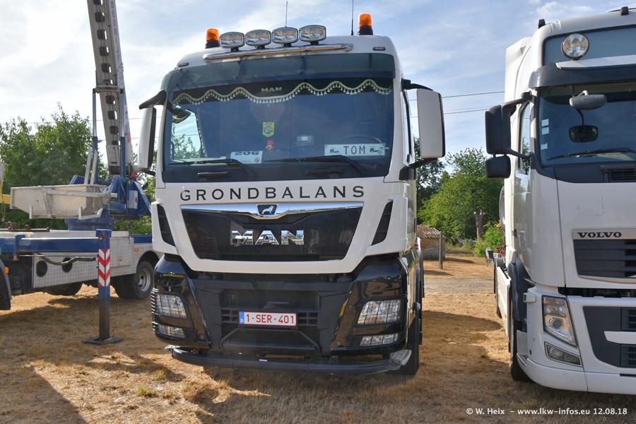 20180812-Truckshow-Bekkevoort-00481.jpg