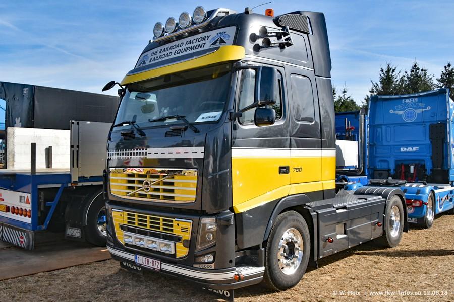 20180812-Truckshow-Bekkevoort-00483.jpg