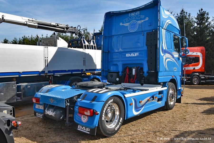 20180812-Truckshow-Bekkevoort-00485.jpg