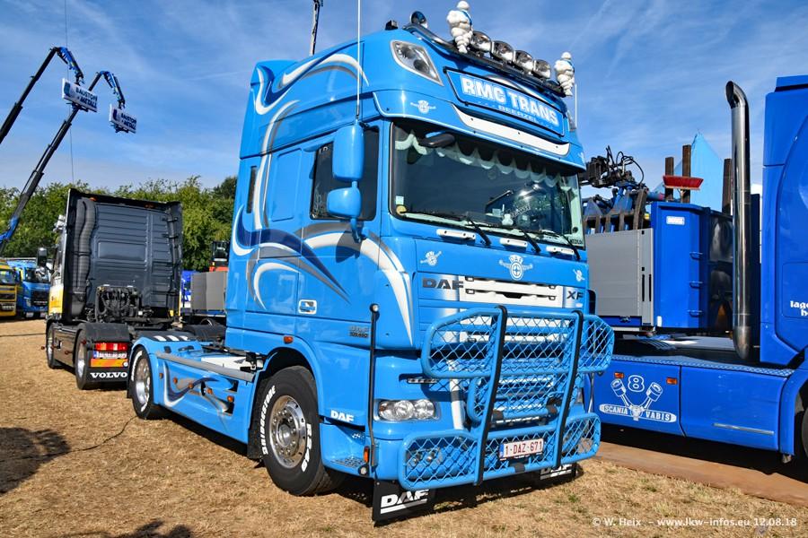 20180812-Truckshow-Bekkevoort-00487.jpg