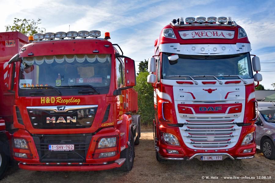 20180812-Truckshow-Bekkevoort-00490.jpg